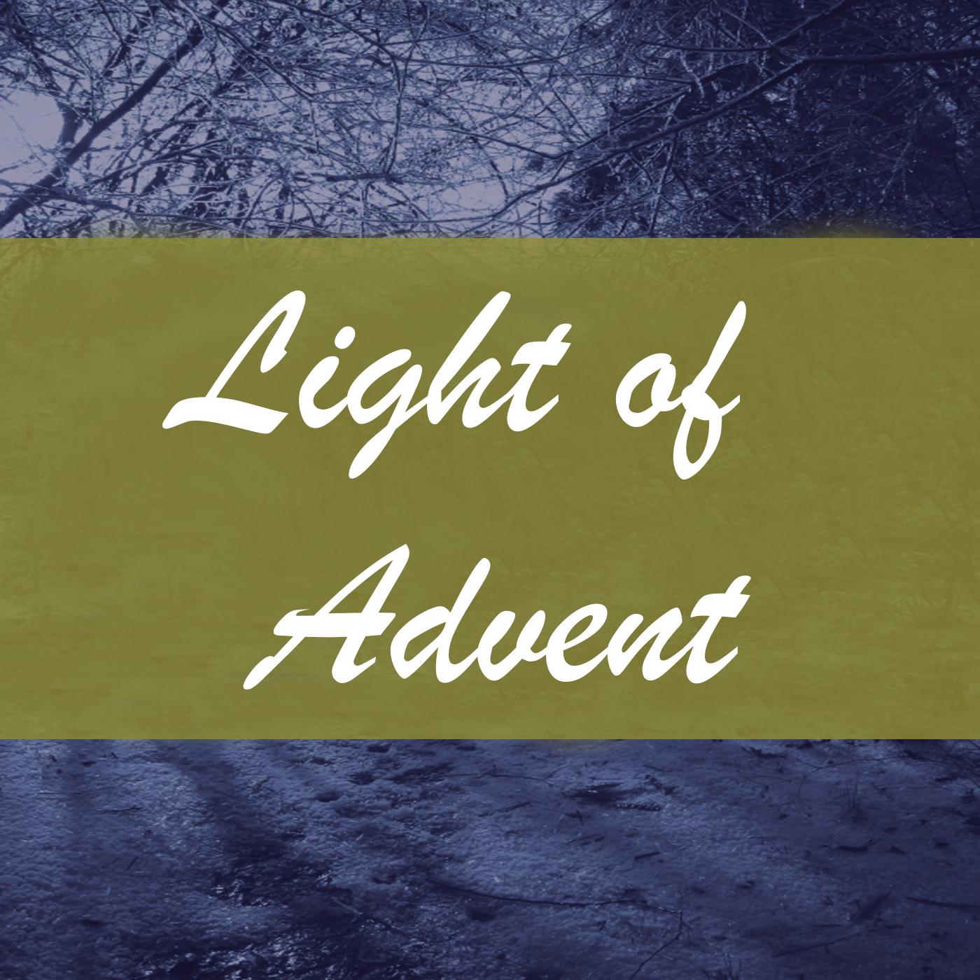 Light of Advent